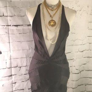 Rare Purple Victoria's Secret💜💜💜 Silk